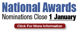 b national-awards1