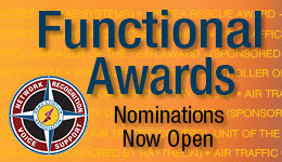 Functional Awards